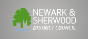 newark-sherwood-logo